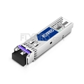 Picture of HUAWEI 0231A10-1490 Compatible 1000BASE-CWDM SFP 1490nm 100km DOM Transceiver Module