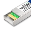 Picture of Juniper Networks C40 XFP-10G-DW40 Compatible 10G DWDM XFP 100GHz 1545.32nm 40km DOM Transceiver Module
