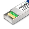 Picture of NETGEAR C51 DWDM-XFP-36.61 Compatible 10G DWDM XFP 100GHz 1536.61nm 80km DOM Transceiver Module