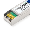 Picture of Cisco SFP-10G-LRM Compatible 10GBASE-LRM SFP+ 1310nm 220m DOM Transceiver Module