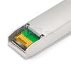 Picture of Juniper Networks EX-SFP-1FE-T Compatible 100BASE-T SFP to RJ45 Copper 100m Transceiver Module