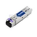 Bild von SFP Transceiver Modul mit DOM - Dell SFP-GE-BX10D-1490 Kompatibel 1000BASE-BX BiDi SFP 1490nm-TX/1310nm-RX 10km