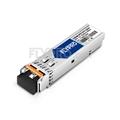 Bild von Brocade E1MG-CWDM80-1570 1570nm 80km Kompatibles 1000BASE-CWDM SFP Transceiver Modul, DOM