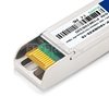Picture of HUAWEI SFP-10G-BXD1 Compatible 10GBASE-BX10-D BiDi SFP+ 1330nm-TX/1270nm-RX 10km DOM Transceiver Module