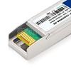 Picture of Brocade 10G-SFPP-ER40 Compatible 10GBASE-ER SFP+ 1310nm 40km DOM Transceiver Module