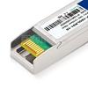 Bild von SFP+ Transceiver Modul mit DOM - HUAWEI SFP-10G-LR Kompatibel 10GBASE-LR SFP+ 1310nm 10km