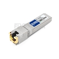 Picture of Cisco SFP-10G-T-S Compatible 10GBASE-T SFP+ to RJ45 Copper 30m Transceiver Module