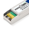 Bild von SFP+ Transceiver Modul mit DOM - HPE SFP-10G-ZR Kompatibel 10GBASE-ZR SFP+ 1550nm 80km
