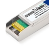 Picture of Cisco SFP-10G-LRM2 Compatible 10GBASE-LRM SFP+ 1310nm 2km DOM Transceiver Module