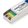 Picture of Juniper Networks C60 SFPP-10G-DW60 Compatible 10G DWDM SFP+ 100GHz 1529.55nm 80km DOM Transceiver Module
