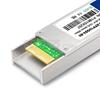 Picture of HPE (H3C) C43 JG230A Compatible 10G DWDM XFP 1542.94nm 80km DOM Transceiver Module