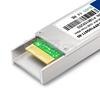 Picture of Juniper Networks C47 DWDM-XFP-39.77 Compatible 10G DWDM XFP 100GHz 1539.77nm 80km DOM Transceiver Module