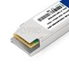 Bild von Transceiver Modul mit DOM - HUAWEI QSFP-100G-SR4 Kompatibel 100GBASE-SR4 QSFP28 850nm 100m