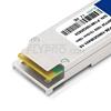 Picture of Juniper Networks QSFP-100G-eCWDM4 Compatible 100GBASE-eCWDM4 QSFP28 1310nm 10km DOM Transceiver Module