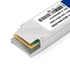 Picture of Alcatel-Lucent QSFP-4X10G-SR Compatible 4x10GBASE-SR QSFP+ 850nm 400m DOM Transceiver Module