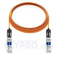 Bild von Brocade 10G-SFPP-AOC-2501 Kompatibles 10G SFP+ Aktives Optisches Kabel (AOC), 25m (82ft)