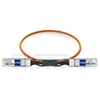 Picture of 3m (10ft) HUAWEI SFP-10G-AOC3M Compatible 10G SFP+ Active Optical Cable