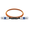 Bild von HUAWEI SFP-10G-AOC10M Kompatibles 10G SFP+ Aktives Optisches Kabel (AOC), 10m (33ft)