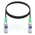 Bild von Dell (Force10) CBL-QSFP-40GE-ACTV-3M Kompatibles 40G QSFP+ Aktives Kupfer Direct Attach Kabel (DAC), 3m (10ft)