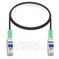 Bild von Extreme Networks 40GB-AC01-QSFP Kompatibles 40G QSFP+ Aktives Kupfer Direct Attach Kabel (DAC), 1m (3ft)