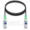 Bild von Extreme Networks 40GB-AC05-QSFP Kompatibles 40G QSFP+ Aktives Kupfer Direct Attach Kabel (DAC), 5m (16ft)