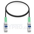 Picture of 1m (3ft) HUAWEI QSFP-40G-CU1M Compatible 40G QSFP+ Passive Direct Attach Copper Cable