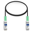 Picture for category 40G QSFP+ to QSFP+ DAC