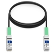 Picture for category 100G QSFP28 to QSFP28 DAC