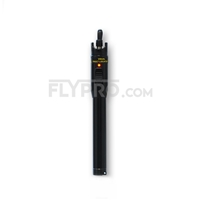 Bild von 10mW (8-10km) VFL-105A Pen Shape Visual Fault Locator with Standard 2.5mm Universal Adapter
