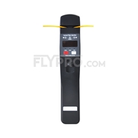 Picture of New High Performance Optical Fiber Identifier OFI-306D