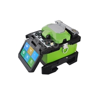 Picture of Fusion Splicer FSP-4106S