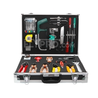 Picture of FOCTK-5001B Fiber Fusion Splicing Tool Kit