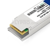 Picture of NetAPP X65401 Compatible 40GBase-SR4 QSFP+ 850nm 150m MMF(MPO) DOM Optical Transceiver