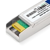 Picture of NetAPP X6599A-R6 Compatible 10GBase-SW SFP+ 850nm 300m MMF(LC Duplex) DOM Optical Transceiver