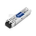 Image de ADTRAN 1442707G29 Compatible 1000Base-DWDM SFP 1538.19nm 80km SMF(LC Duplex) DOM Optical Transceiver