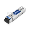 Picture of Amer Networks MGBM-GSX+ Compatible 1000Base-MX SFP 1310nm 2km MMF(LC Duplex) DOM Optical Transceiver