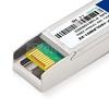 Bild von SFP+ Transceiver Modul mit DOM - NETGEAR AXM764 Kompatibel 10GBASE-LR Lite SFP+ 1310nm 2km