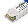 Picture of Avago AFBR-89CDDZ Compatible 100GBASE-SR4 QSFP28 850nm 100m DOM Transceiver Module