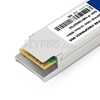 Picture of Avago QSFP28-PIR4-100G Compatible 100GBASE-PSM4 QSFP28 1310nm 500m DOM Transceiver Module