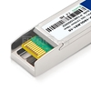 Picture of Alcatel-Lucent 3HE04823AA Compatible 10GBASE-LR SFP+ 1310nm 10km DOM Transceiver Module