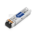Picture of NETGEAR CWDM-SFP-1570 Compatible 1000BASE-CWDM SFP 1570nm 100km DOM Transceiver Module