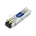 Picture of NETGEAR CWDM-SFP-1350 Compatible 1000BASE-CWDM SFP 1350nm 120km DOM Transceiver Module