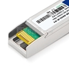 Picture of Q-logic SFP32-LR-SP-C Compatible 32G Fiber Channel SFP28 1310nm 10km DOM Transceiver Module