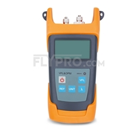 Bild von OPM-223C VFL Optical Power Meter