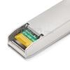 Bild von SFP+ Transceiver Modul - Juniper Networks EX-SFP-10GE-T Kompatibel 10GBASE-T SFP+ Kupfer RJ-45 30m (JU)